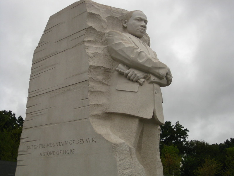 learn about black history in washington dc